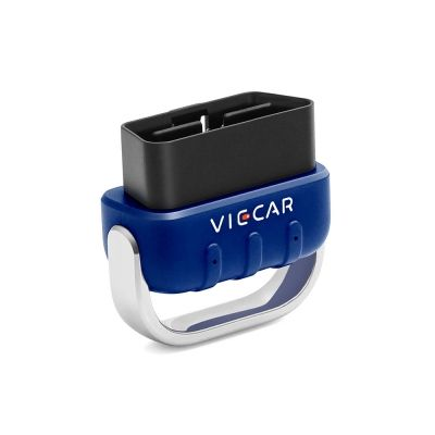 Viecar ELM327 v2.2 (Bluetooth 5.0)